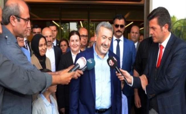 İstanbul Emniyet Müdürü: Kahraman halkın ta kendisidir