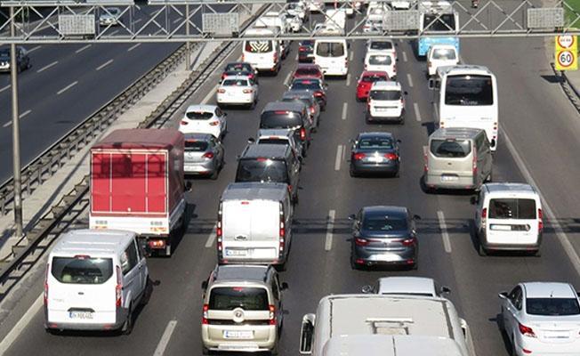 Trafik sigortasında değişiklik!
