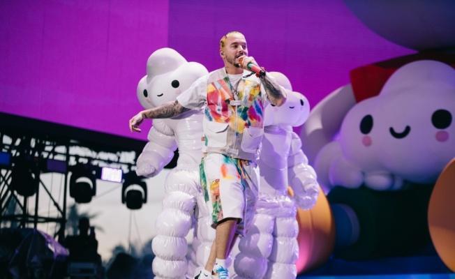 Turkcell Platinum müşterilerine konser bileti indirimli