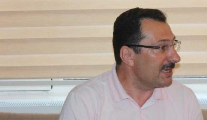 Ali İhsan Yavuz açıkladı: Dava açacağım!
