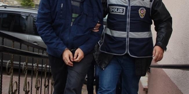 Emine Bulut cinayetini çeken kişi gözaltına alındı
