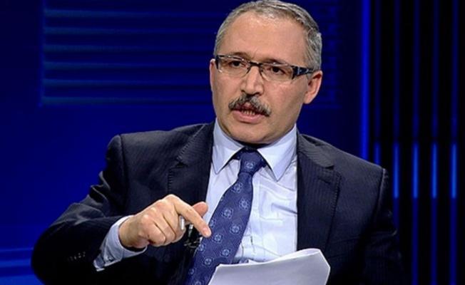 Erdoğan AK Parti'de revizyonu nasıl yapacak? Selvi'den çok konuşulacak kulis