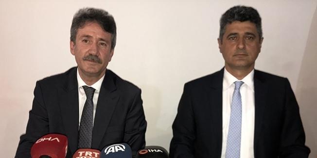 İstanbul MEM, yıkım kararı alınan okul sayısını açıkladı