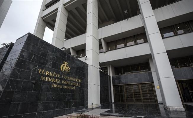 Merkez Bankasından zorunlu karşılıkların etkin kullanılması kararı