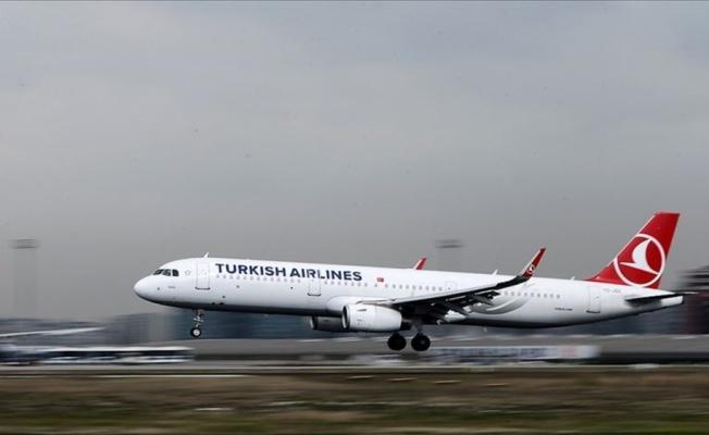 THY ile Oman Air arasındaki kod paylaşımı anlaşması genişletildi