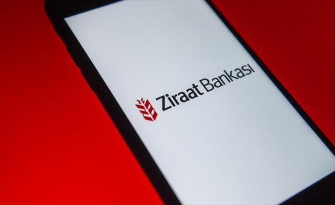 Ziraat Bankası ile Rusya Milli Kartlı Ödeme Kuruluşu'ndan iş birliği