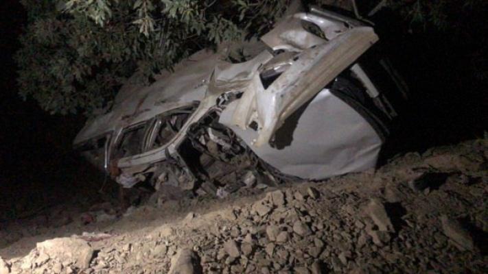 7 sivil şehit düşmüştü! ABD'den Diyarbakır açıklaması