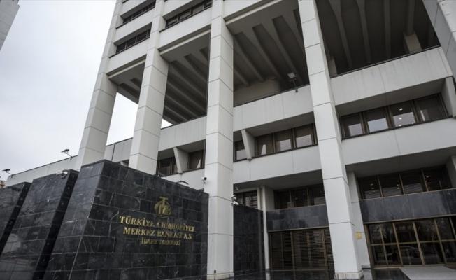 Ekonomistler TCMB'den faiz indirimi bekliyor