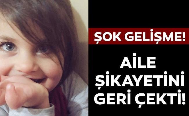 Leyla Aydemir'in ölümüyle ilgili davada flaş gelişme!