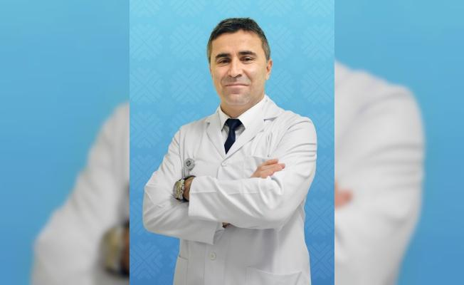 Medipol Mega Üniversite Hastanesi'nden bitkisel ilaç uyarısı
