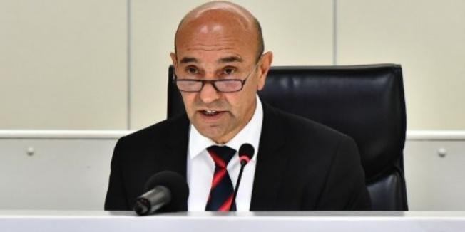 Tunç Soyer'den Kıbrıs ile ilgili yeni açıklama