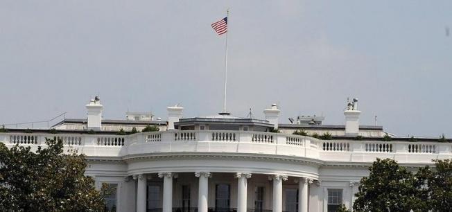 Beyaz Saray'dan 'S-400 ve Türkiye' açıklaması!