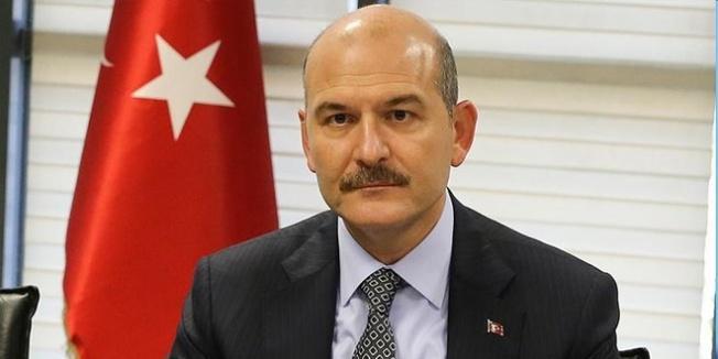 HDP'li Belediye başkanı naylon fatura ile PKK'ya para aktarmış