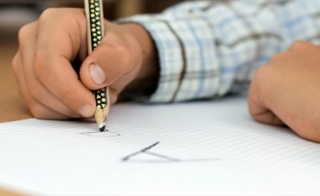MEB'den yüz binlerce 'özel' öğrenciye eğitim desteği