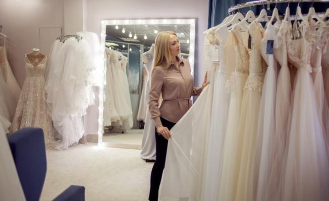 Modaya yön verenler CNR Fashionist'te buluşacak