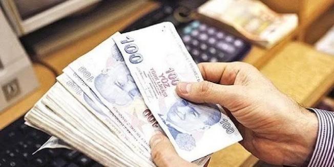 Yeni vergi düzenlemesinin ilk 29 maddesi kabul edildi