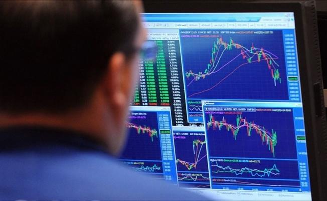 Yurt içi piyasalar cari işlemler verilerine odaklandı