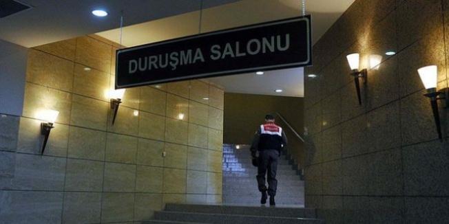 22 FETÖ itirafçısı 280 kişinin ismini verdi