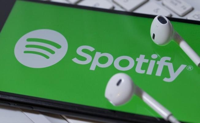 Spotify son 10 yılın en fazla dinlenen sanatçılarını açıkladı