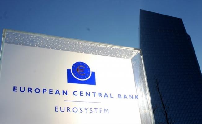 ECB para politikası stratejisini gözden geçiriyor