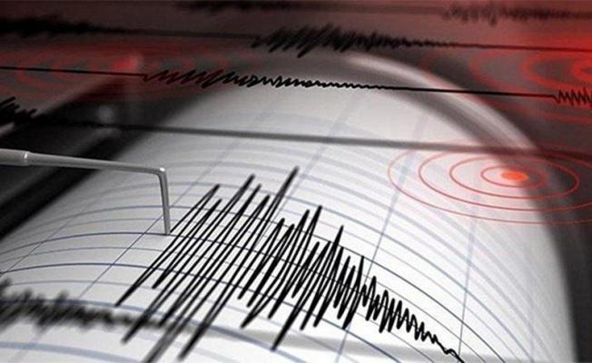 Korkutan depremin ardından Jeoloji Profesörü Doğan Perinçek uyardı: Uzak durun