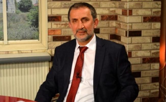 MHP'den kadın voleybolcular hakkında skandal paylaşımı yapan belediye başkanı hakkında flaş karar