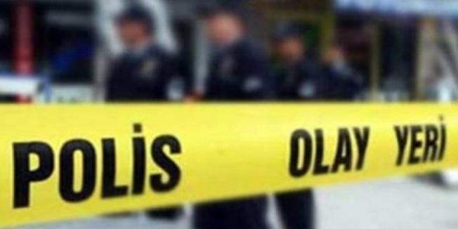 Sobadan sızan gazdan zehirlenen imam hayatını kaybetti