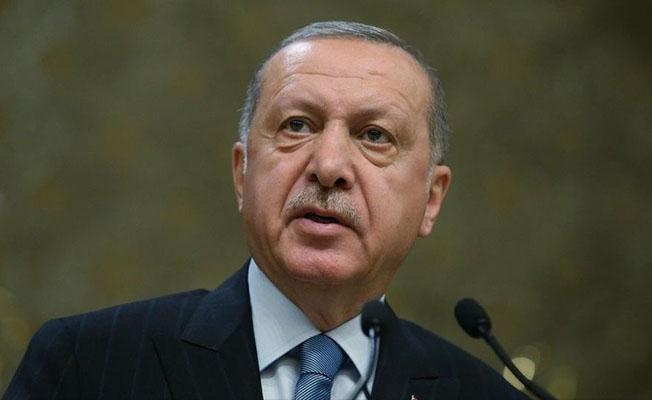 """Erdoğan'ın MGK toplantısında """"kes ulan"""" diye bağırdığı paşa kim?"""