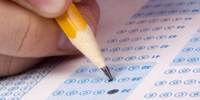 Ortaöğretim Bursluluk sınavı başvurusu için ek süre verildi