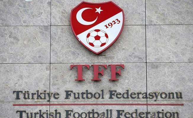 TFF'den Göztepe-Beşiktaş maçı için karar!