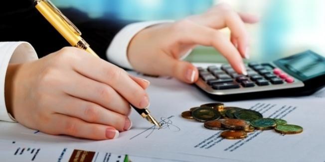 Vergi Denetim Kurulu sektörel incelemelere hız verdi