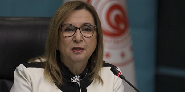Θα συνεχίσουμε να συνεργαζόμαστε για την Κύπρο