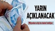 TOPLU SÖZLEŞME'DE KRİTİK GÜN!